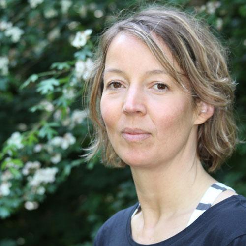 Judith Menken